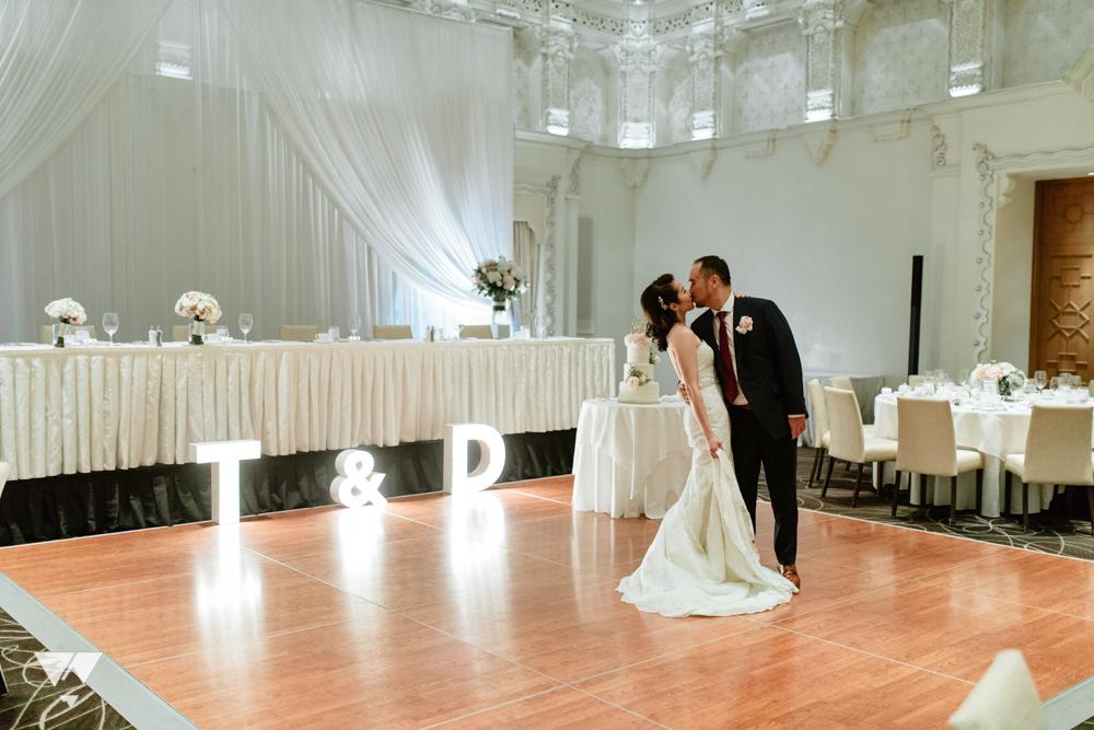 hera-films-hotel-georgia-wedding-tracy-derek-72.jpg