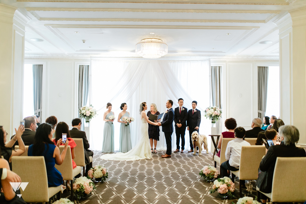 hera-films-hotel-georgia-wedding-tracy-derek-62.jpg