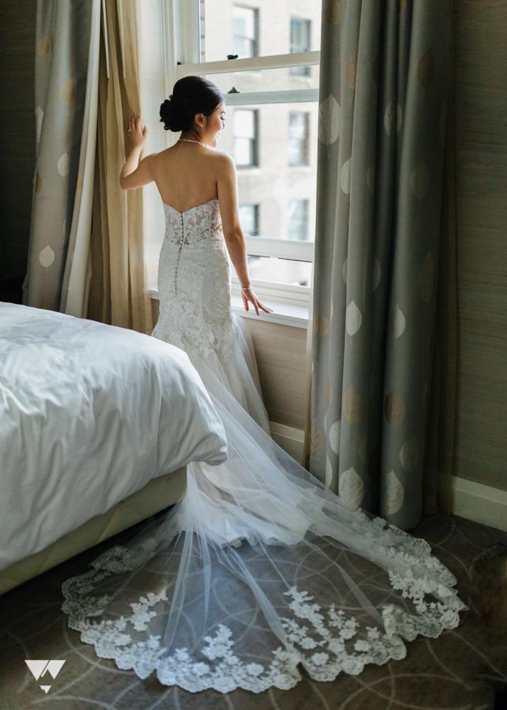 hera-studios-hotel-georgia-wedding-lynn-jeff-13.jpg