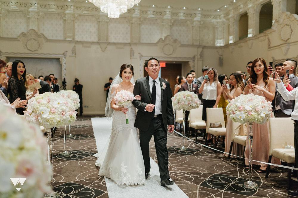 hera-studios-hotel-georgia-wedding-lynn-jeff-29.jpg