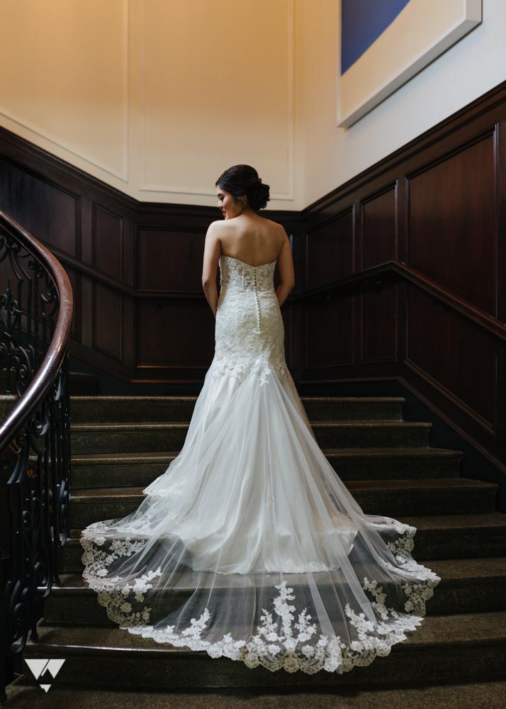 hera-studios-hotel-georgia-wedding-lynn-jeff-22.jpg