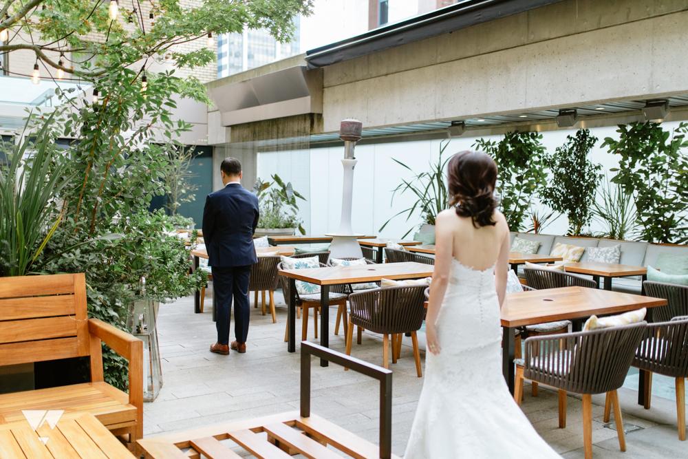 herastudios_wedding_tracy_derek_collectors_package_web-102.jpg