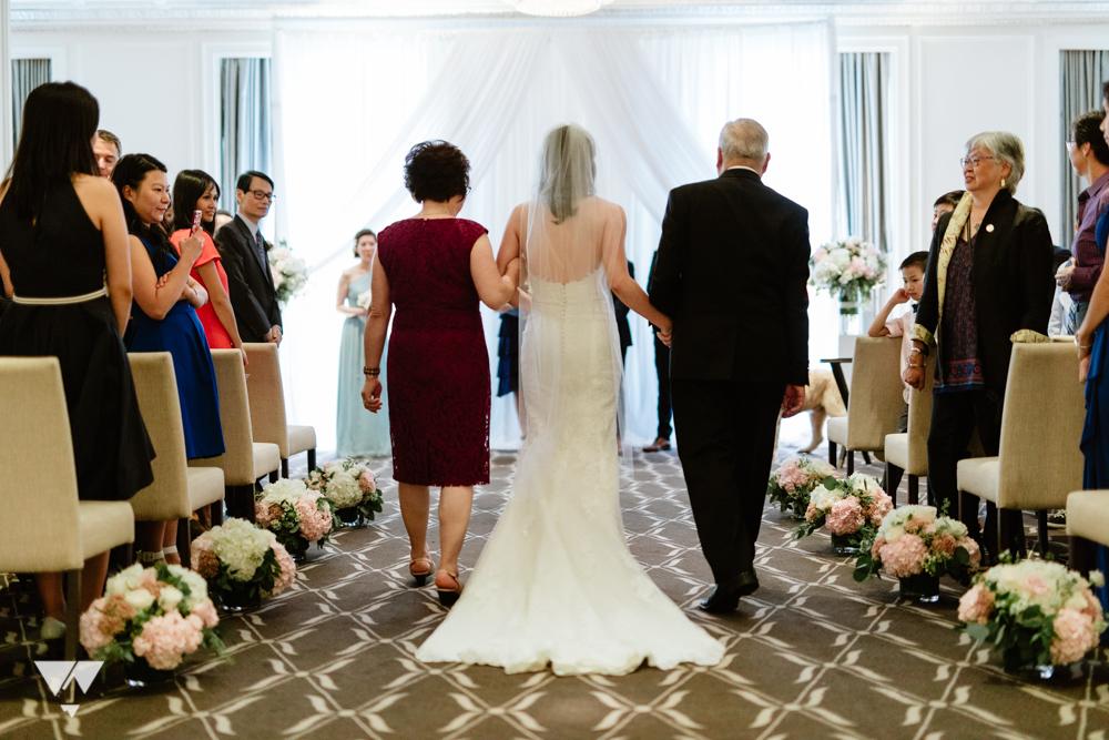 herastudios_wedding_tracy_derek_collectors_package_web-363.jpg