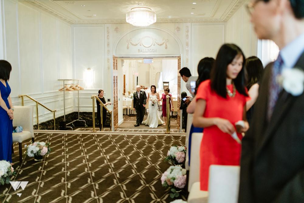 herastudios_wedding_tracy_derek_collectors_package_web-356.jpg