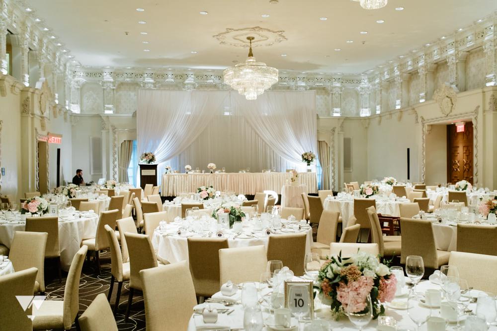 herastudios_wedding_tracy_derek_collectors_package_web-492.jpg