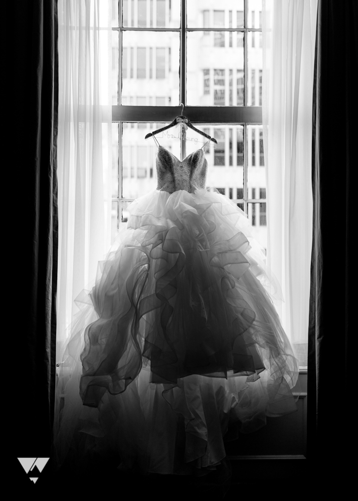 hera-studios-vancouver-club-wedding-mary-kit-33.jpg
