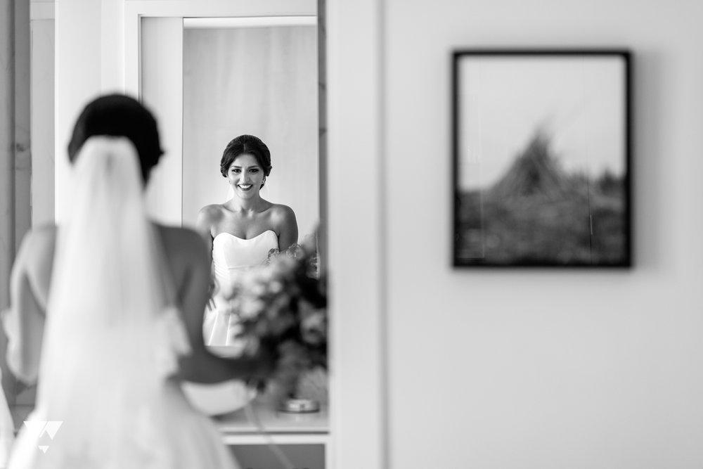 hera-studios-vancouver-club-wedding-mina-sina-16.jpg