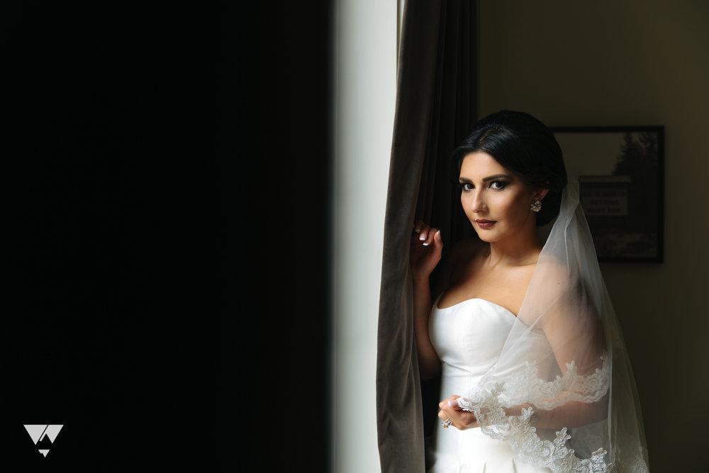 hera-studios-vancouver-club-wedding-mina-sina-27.jpg