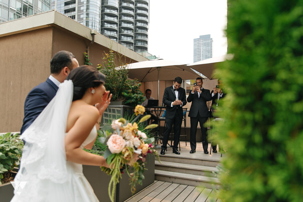 hera-studios-vancouver-club-wedding-mina-sina-39.jpg