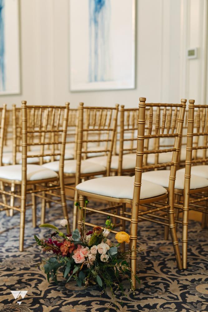 hera-studios-vancouver-club-wedding-mina-sina-134.jpg