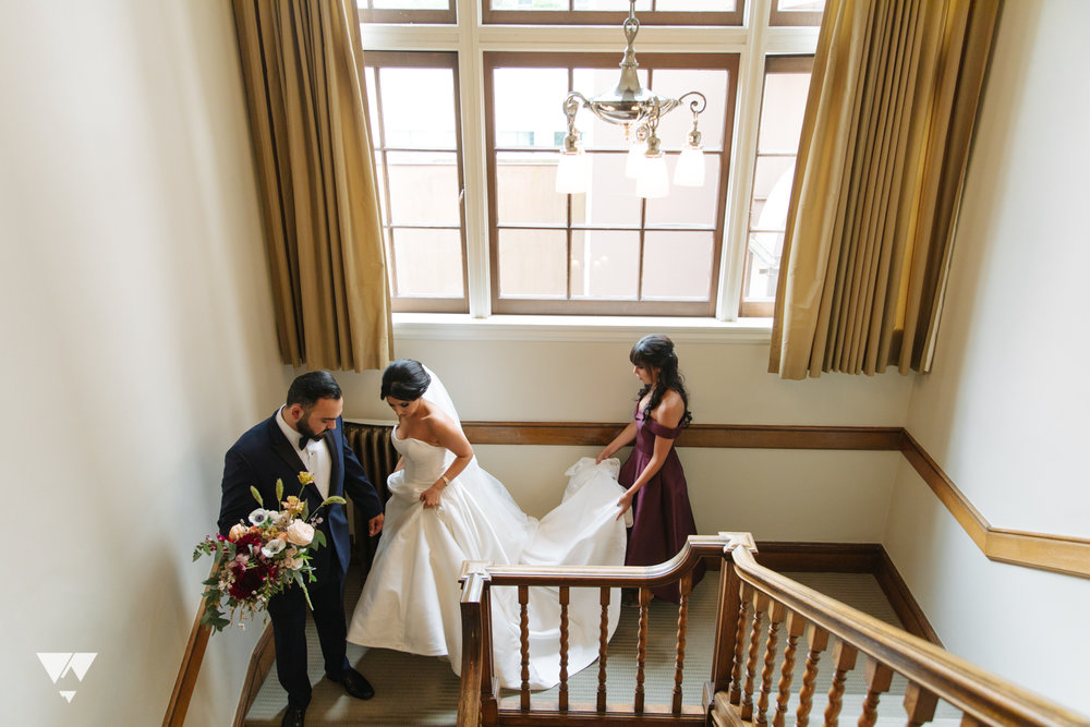hera-studios-vancouver-club-wedding-mina-sina-125.jpg