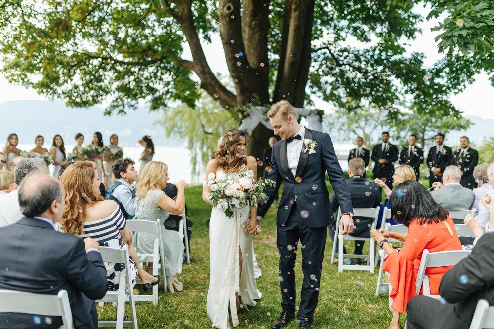 herastudios_wedding_sadaf_logan_hera_selects-47.jpg