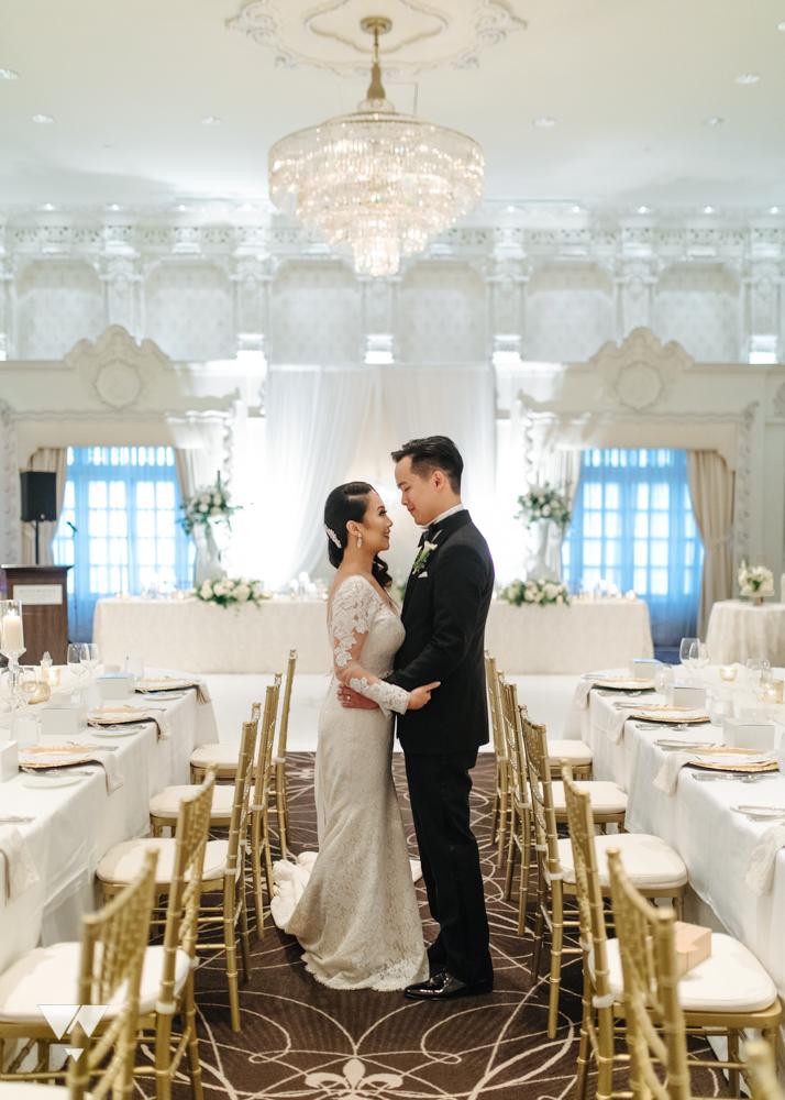 herastudios_wedding_carmen_jayjay_hera_selects_web-93.jpg
