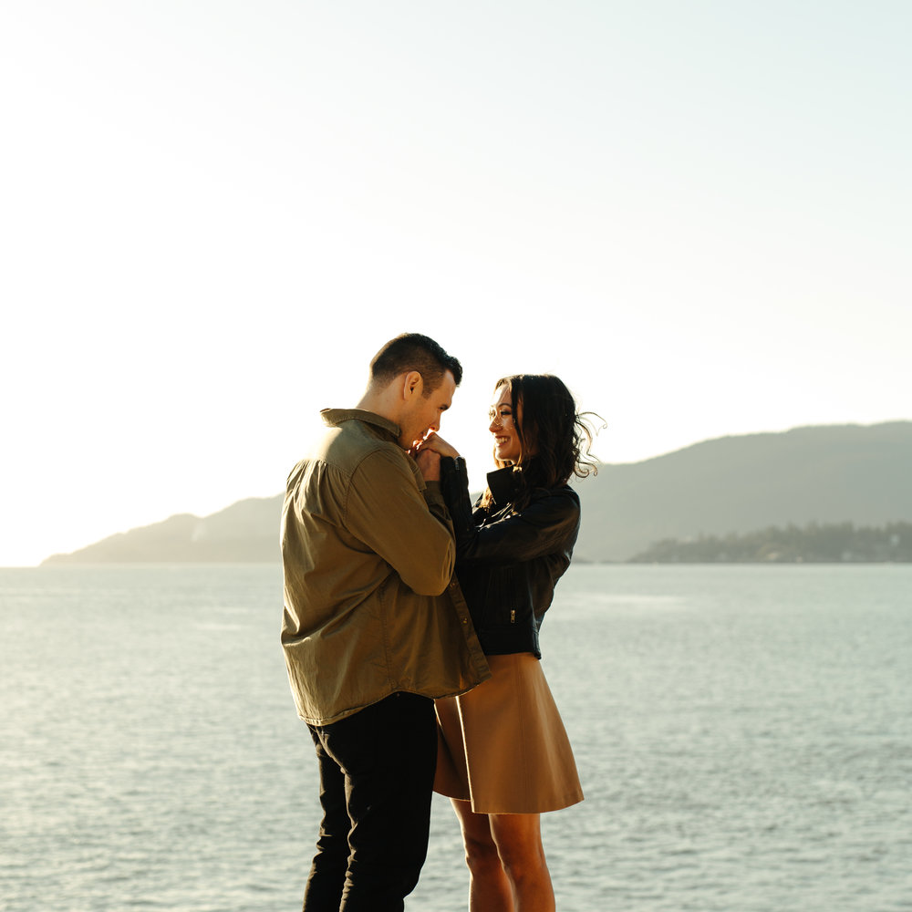 herafilms_prewedding_jayne_connor_hera_selects-30.jpg