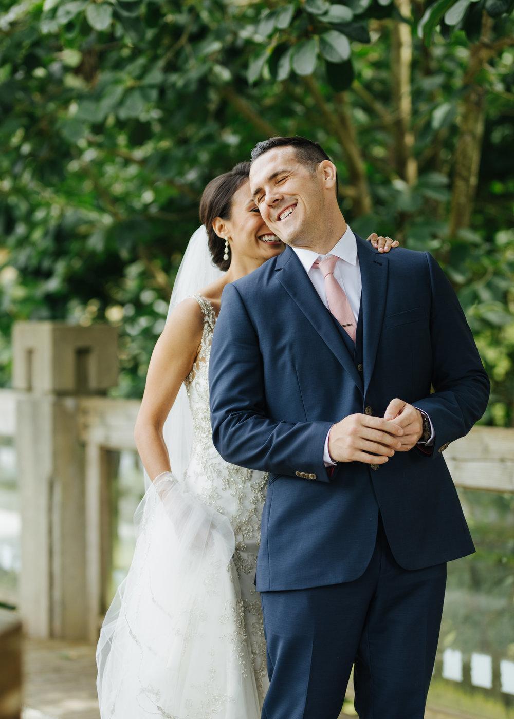herafilms_wedding_jayne_connor_hera_selects-34.jpg