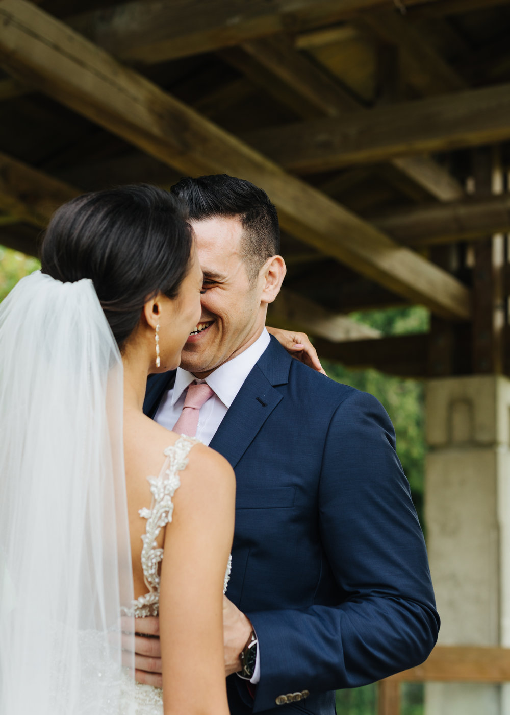 herafilms_wedding_jayne_connor_hera_selects-35.jpg