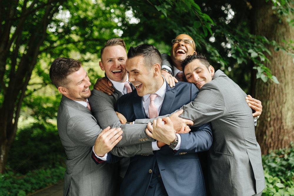 herafilms_wedding_jayne_connor_hera_selects-46.jpg