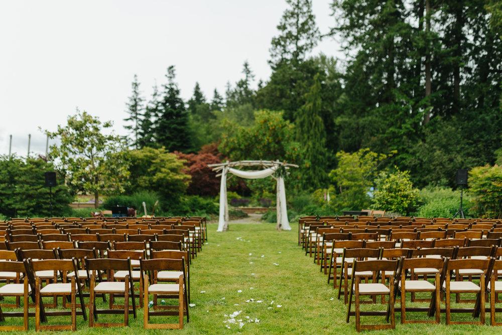 herafilms_wedding_jayne_connor_hera_selects-55.jpg