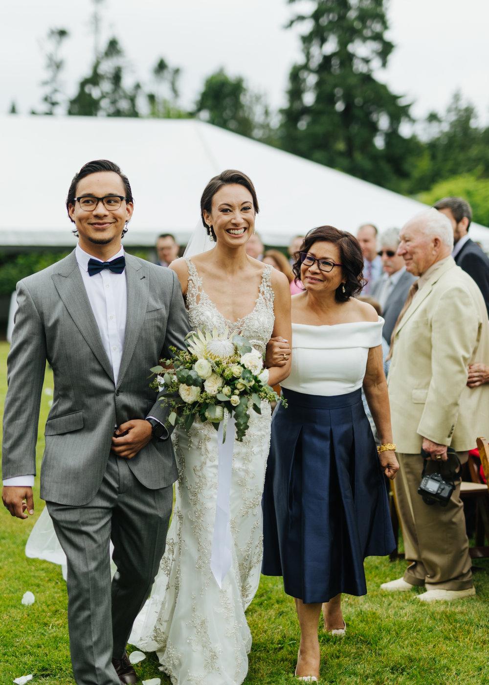 herafilms_wedding_jayne_connor_hera_selects-61.jpg