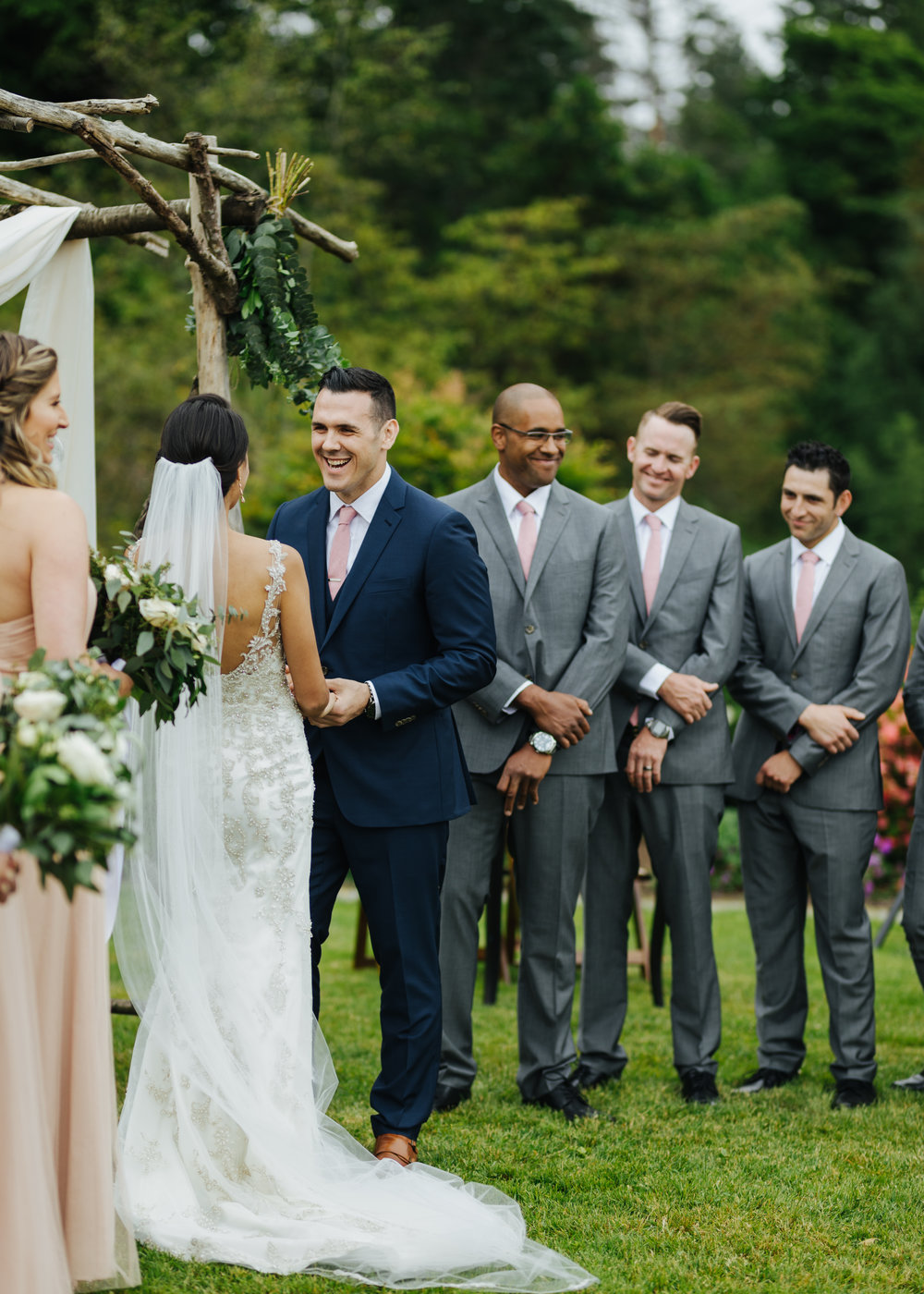 herafilms_wedding_jayne_connor_hera_selects-63.jpg