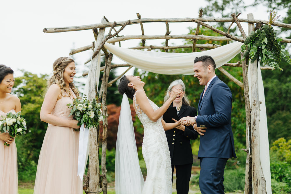 herafilms_wedding_jayne_connor_hera_selects-65.jpg