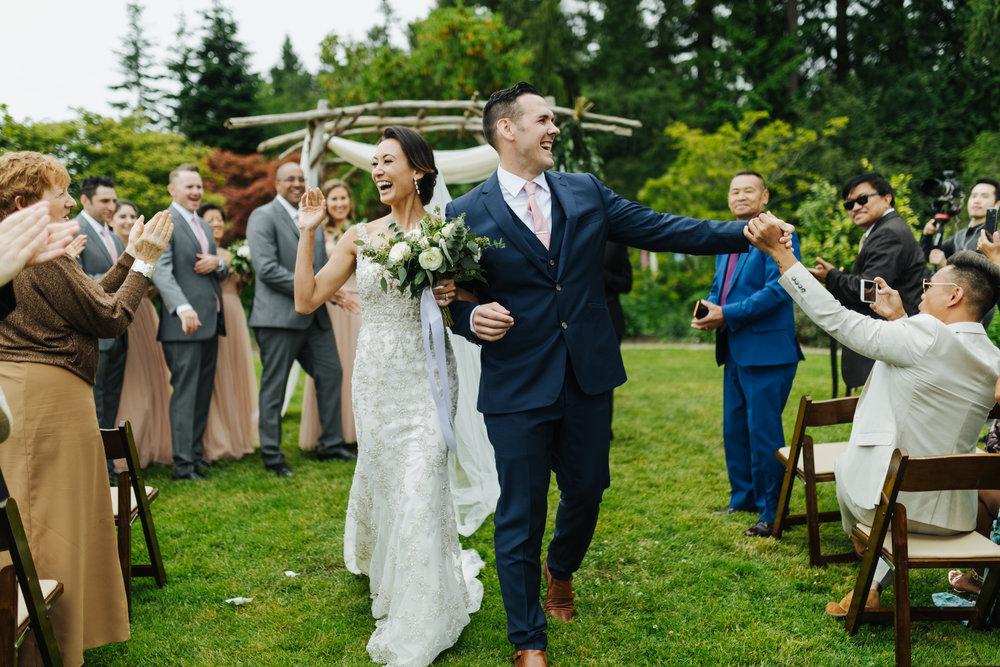herafilms_wedding_jayne_connor_hera_selects-69.jpg