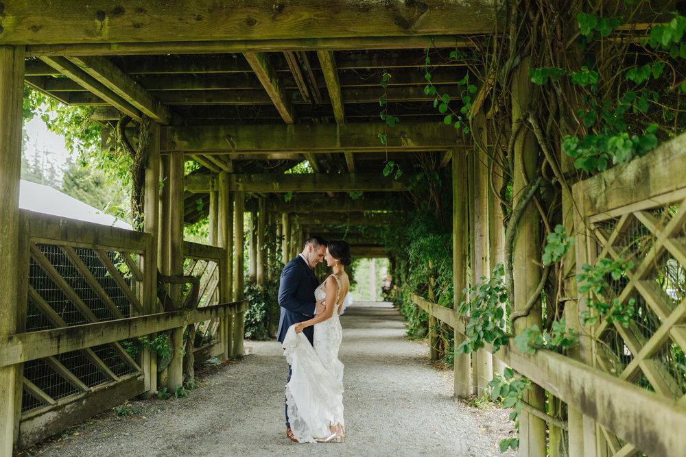 herafilms_wedding_jayne_connor_hera_selects-76.jpg