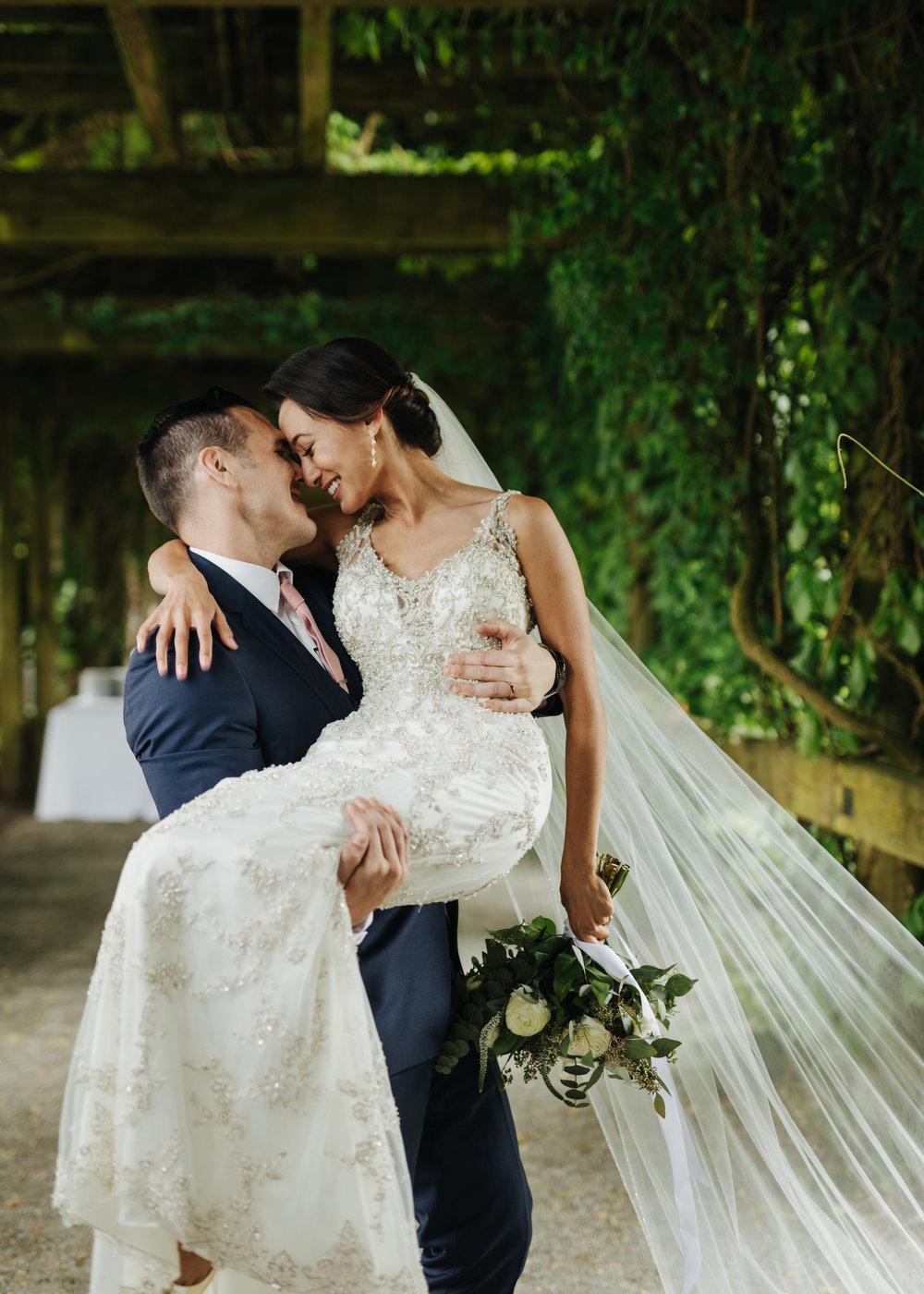 herafilms_wedding_jayne_connor_hera_selects-77.jpg