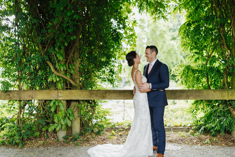 herafilms_wedding_jayne_connor_hera_selects-78.jpg
