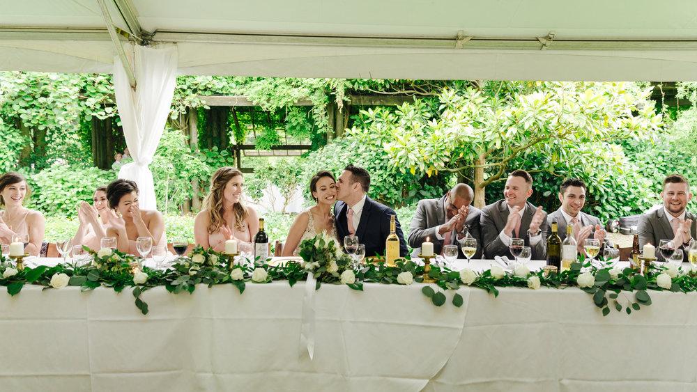 herafilms_wedding_jayne_connor_hera_selects-83.jpg