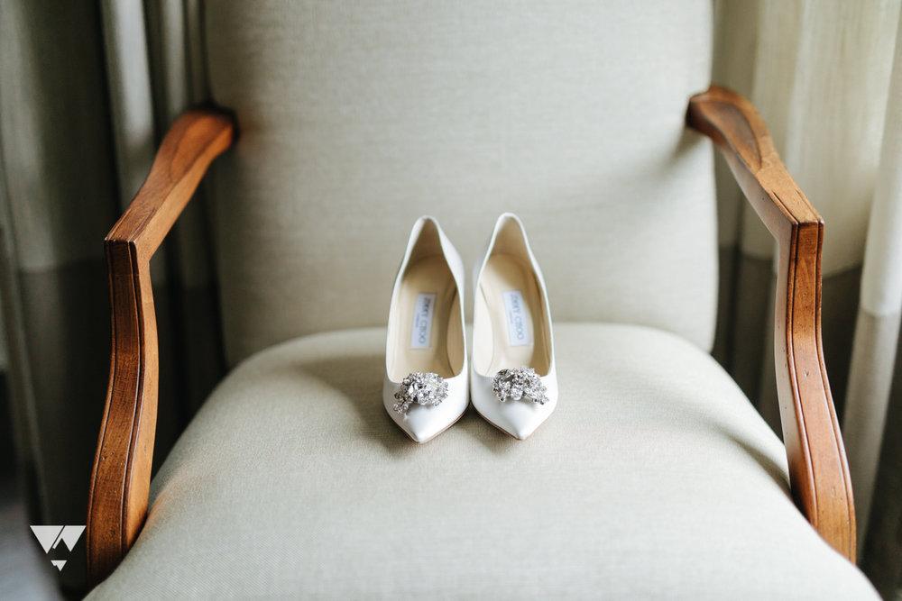 herastudios_wedding_viki_wing_hera_selects_web-1.jpg