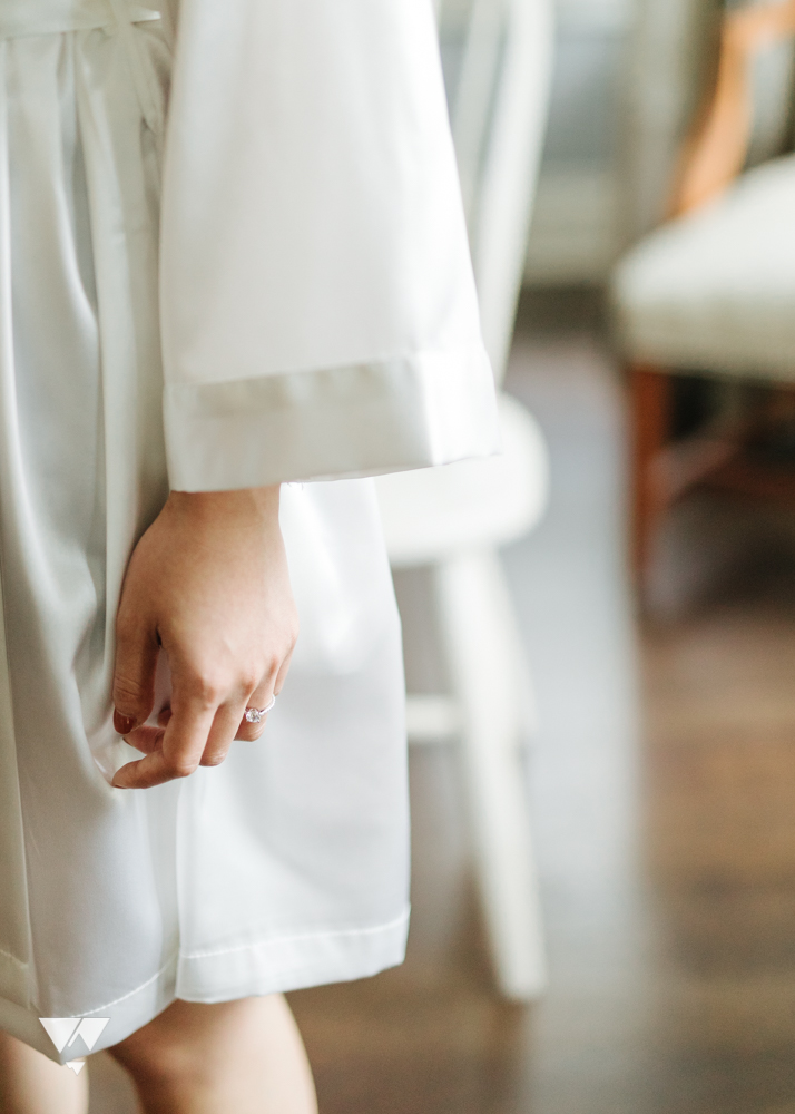 herastudios_wedding_viki_wing_hera_selects_web-5.jpg