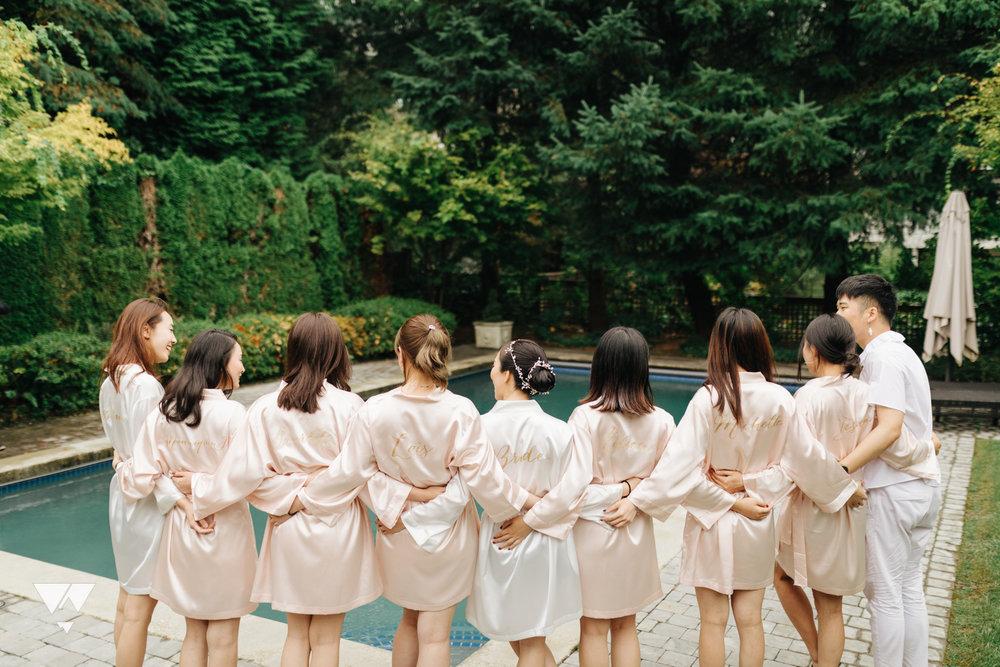 herastudios_wedding_viki_wing_hera_selects_web-7.jpg