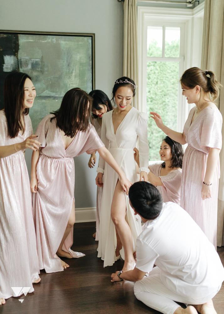 herastudios_wedding_viki_wing_hera_selects_web-8.jpg