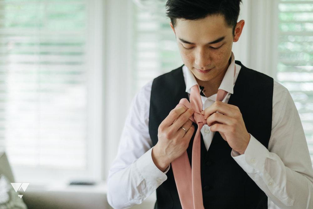 herastudios_wedding_viki_wing_hera_selects_web-11.jpg