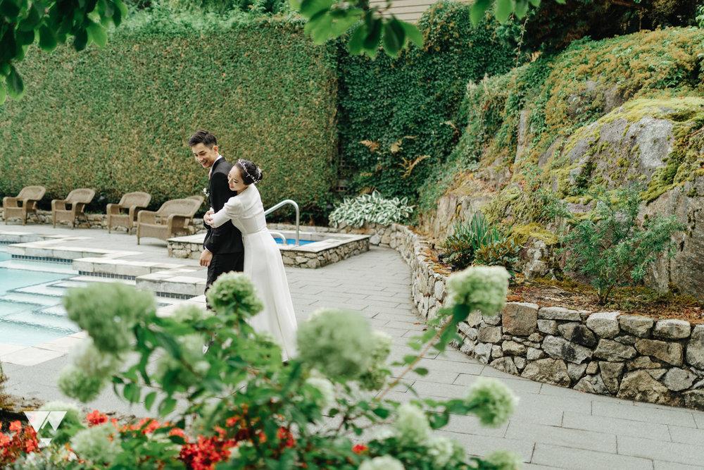 herastudios_wedding_viki_wing_hera_selects_web-18.jpg
