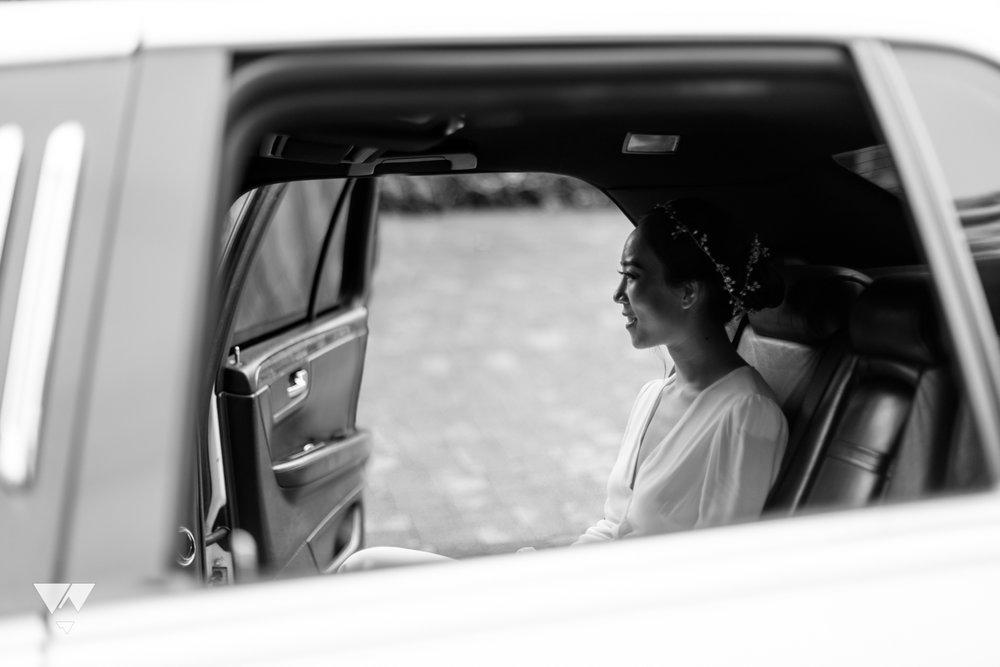 herastudios_wedding_viki_wing_hera_selects_web-22.jpg
