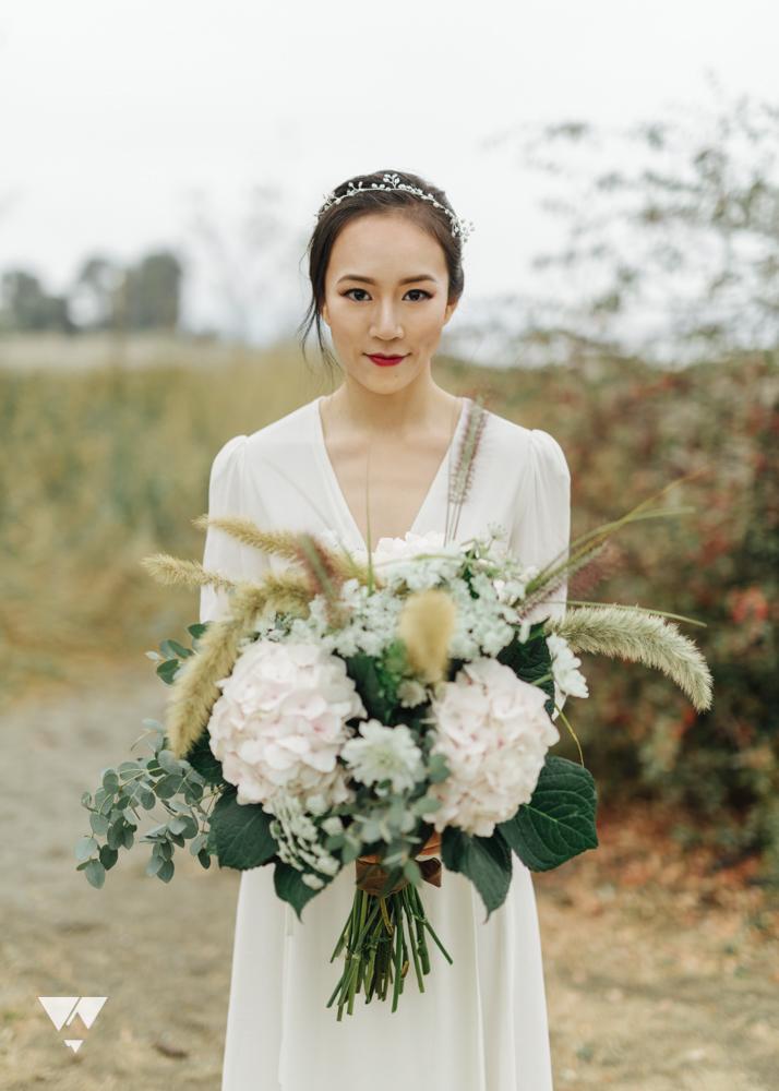 herastudios_wedding_viki_wing_hera_selects_web-25.jpg