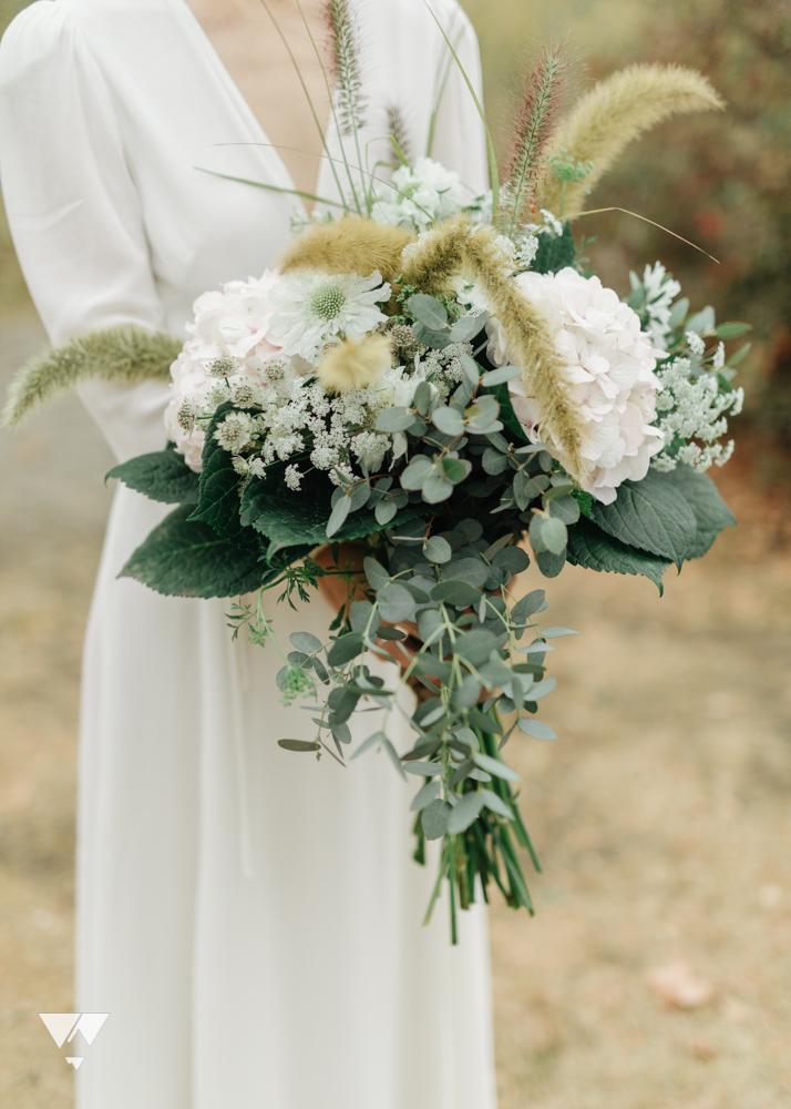 herastudios_wedding_viki_wing_hera_selects_web-26.jpg