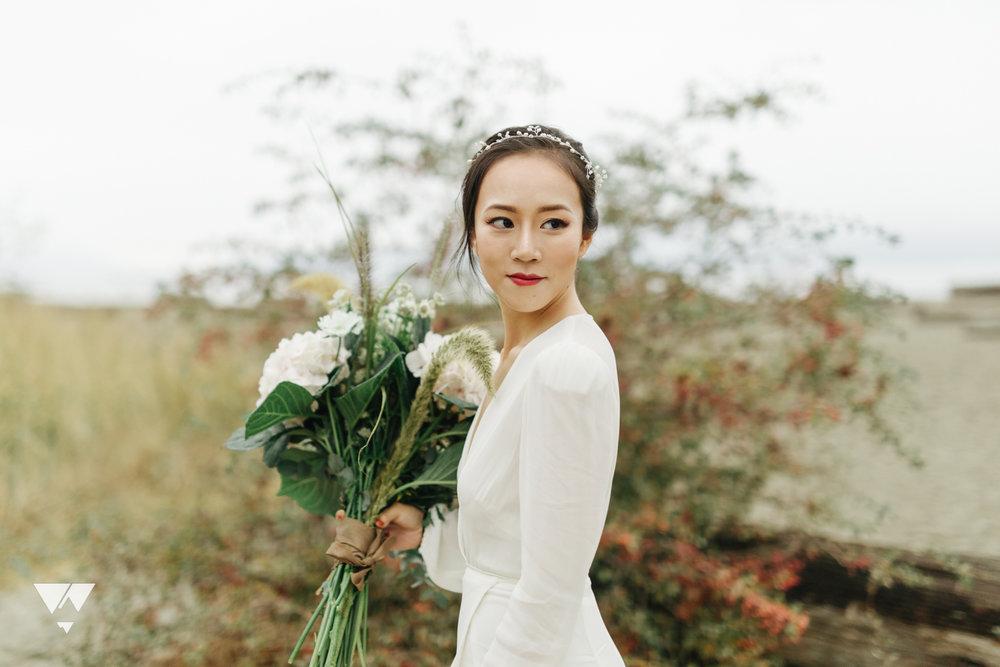 herastudios_wedding_viki_wing_hera_selects_web-24.jpg
