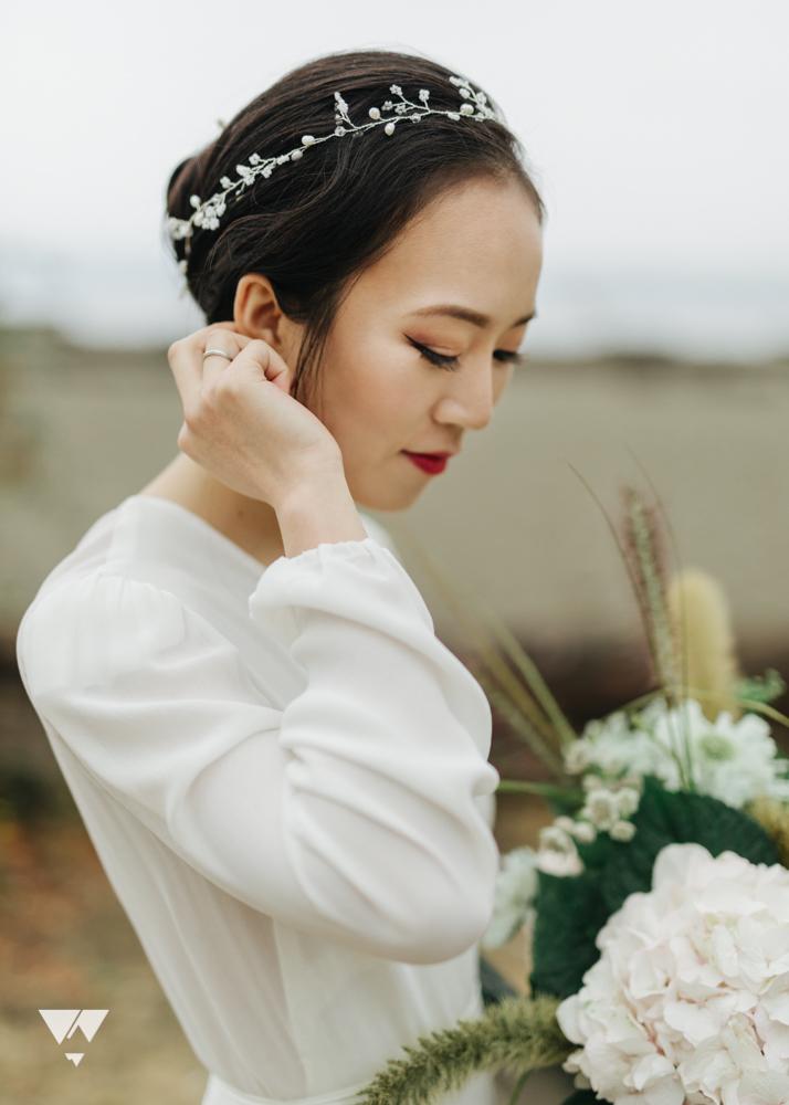 herastudios_wedding_viki_wing_hera_selects_web-27.jpg