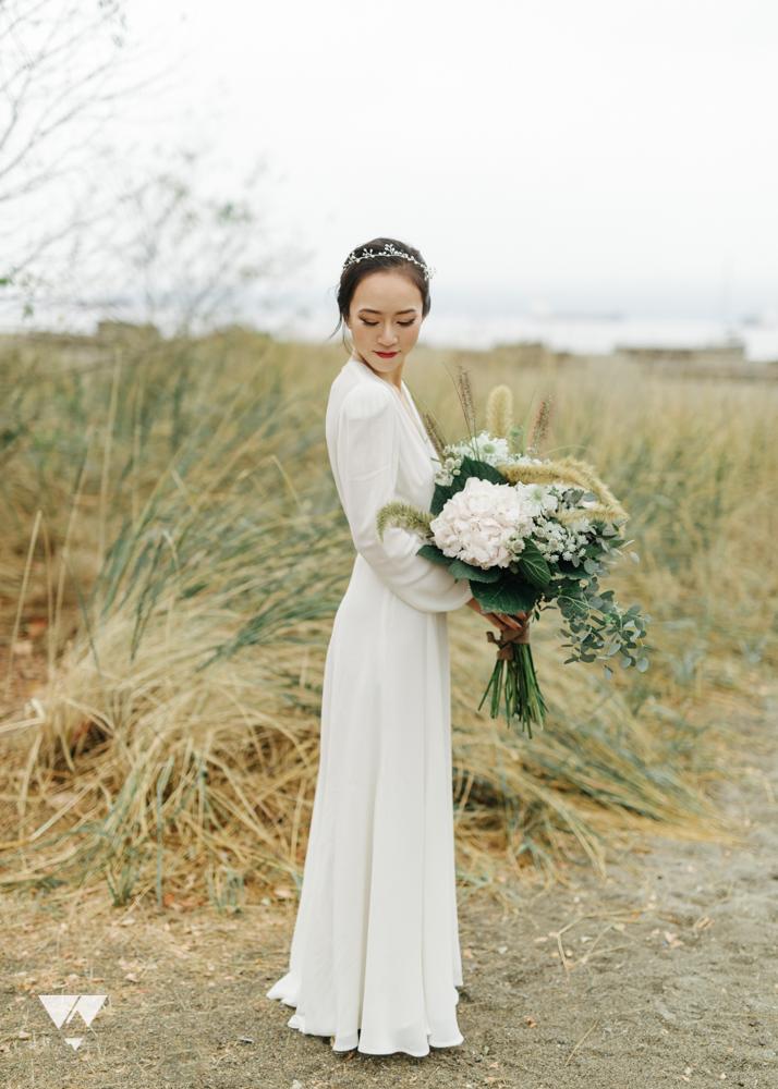 herastudios_wedding_viki_wing_hera_selects_web-28.jpg