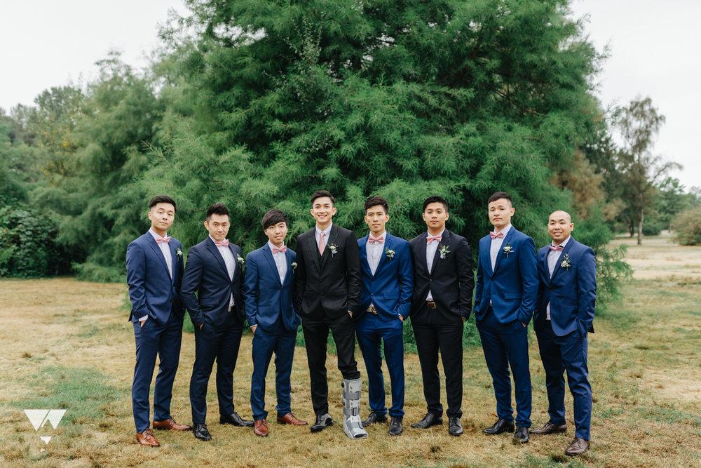 herastudios_wedding_viki_wing_hera_selects_web-31.jpg