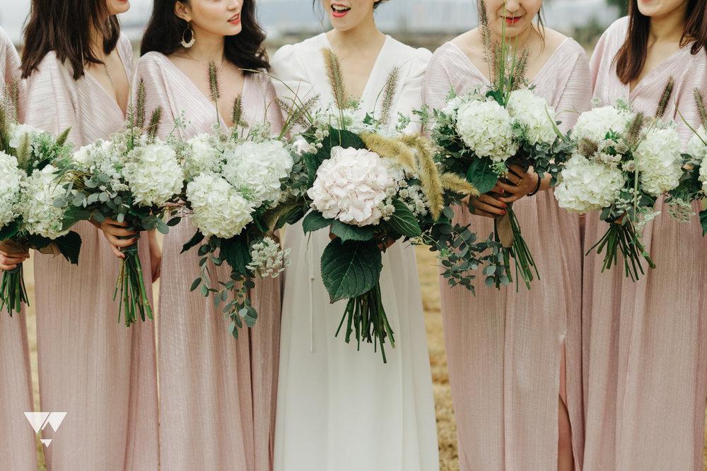 herastudios_wedding_viki_wing_hera_selects_web-33.jpg