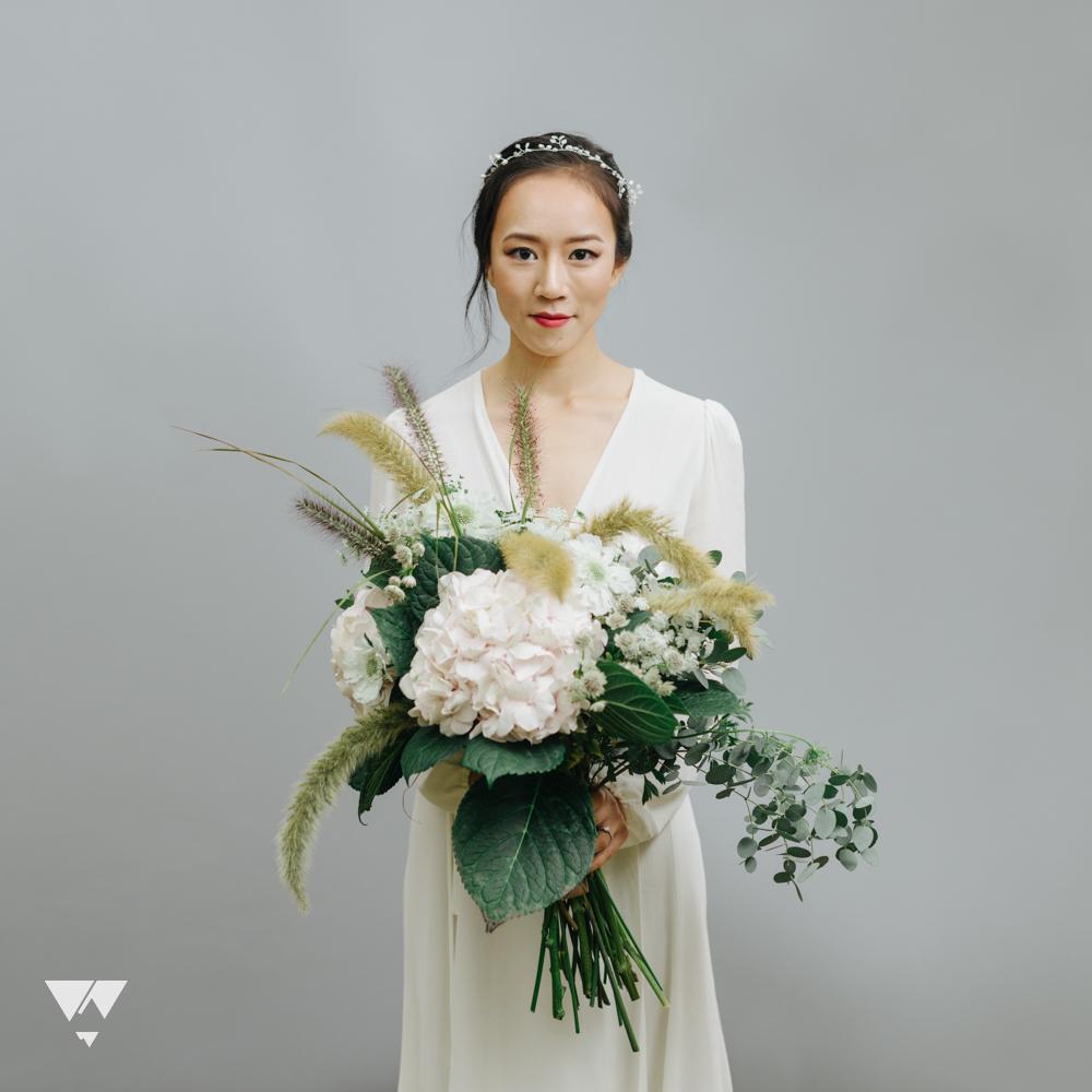 herastudios_wedding_viki_wing_hera_selects_web-35.jpg
