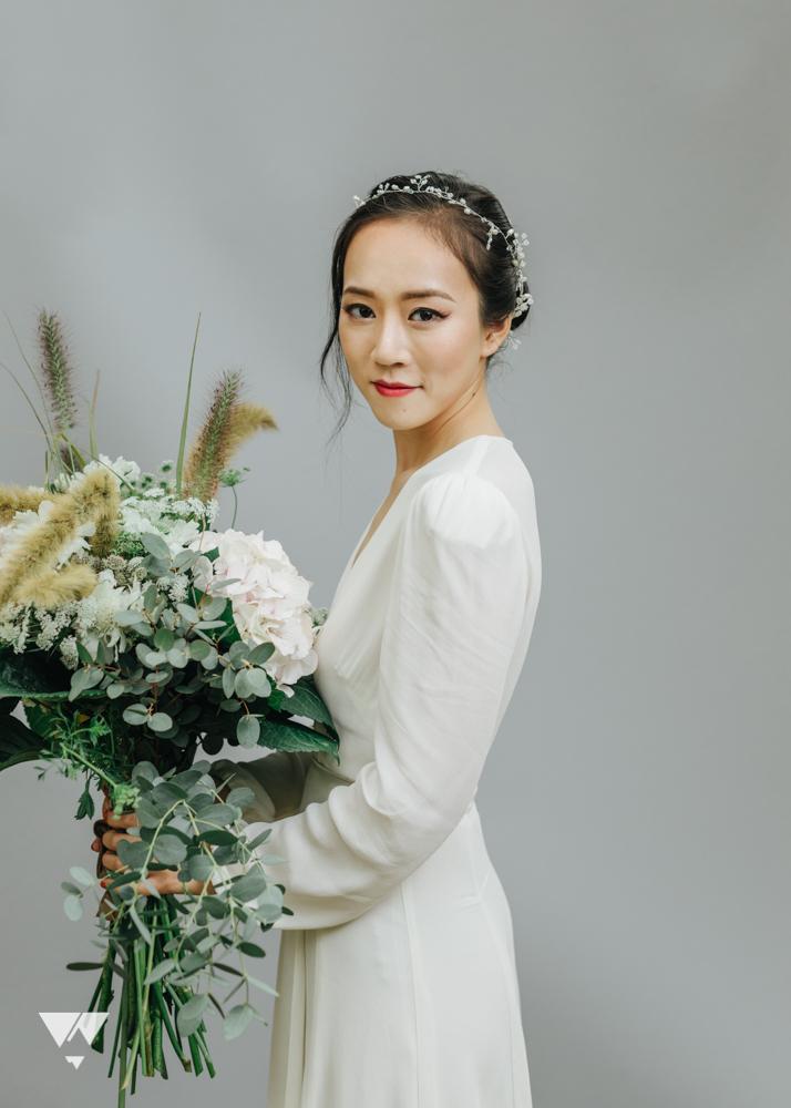 herastudios_wedding_viki_wing_hera_selects_web-38.jpg