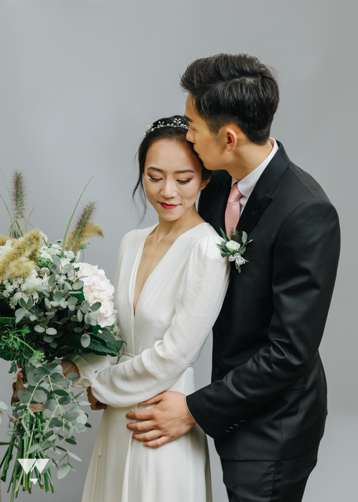 herastudios_wedding_viki_wing_hera_selects_web-41.jpg