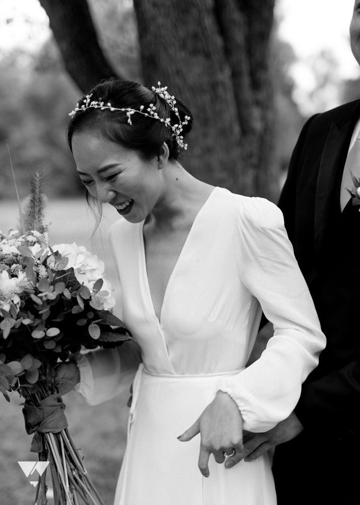 herastudios_wedding_viki_wing_hera_selects_web-43.jpg