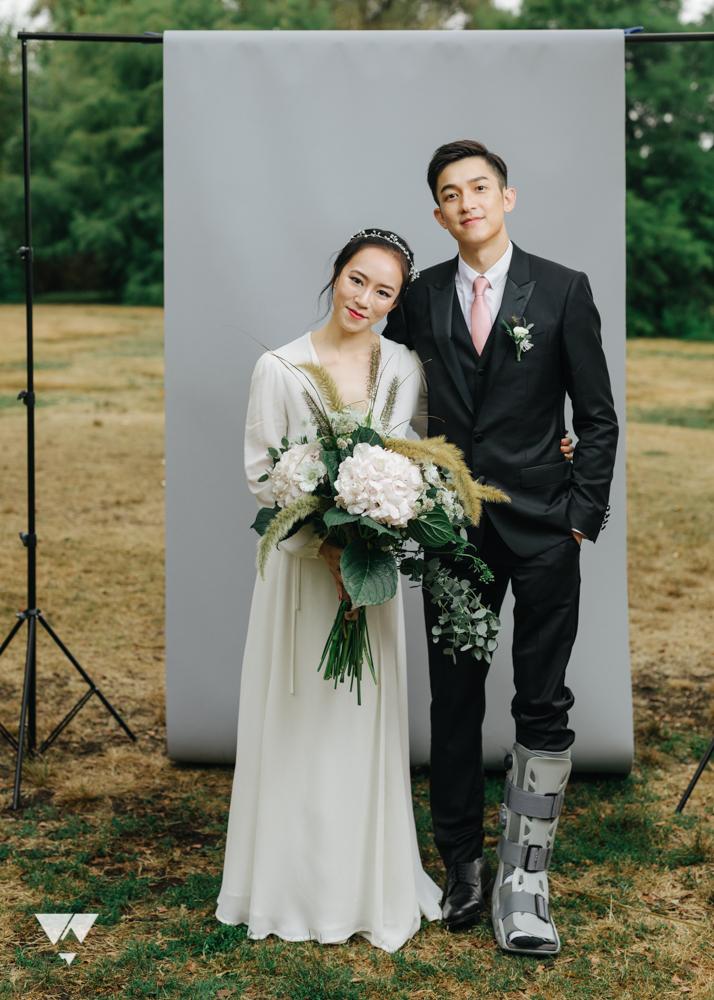 herastudios_wedding_viki_wing_hera_selects_web-42.jpg