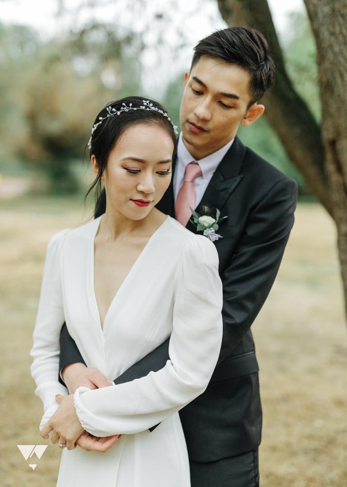herastudios_wedding_viki_wing_hera_selects_web-46.jpg